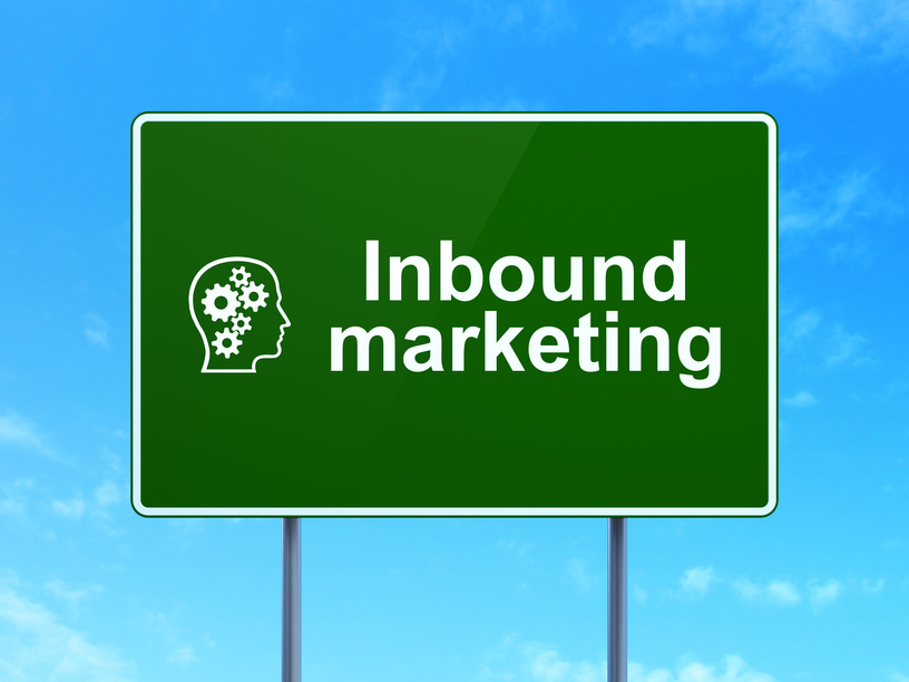 Inbound Marketing Nashville TN- Forest Home Media