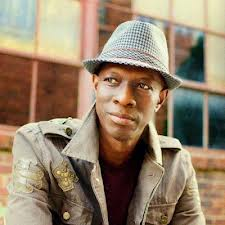 Forest Home Media Helps Art For A Cause & Keb' Mo'