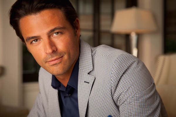 John-Gidding-Nashville-Home-Show